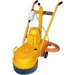 concrete floor grinder hire