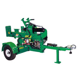 Log Splitter Murwillumbah Hire