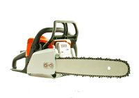 Chainsaw Murwillumbah Hire