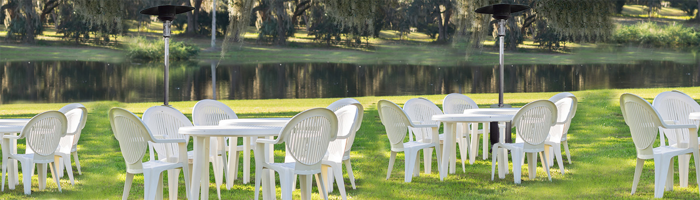 Murwillumbah Party Hire