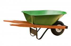Wheelbarrow Murwillumbah Hire