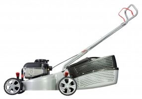 Push mower for hire at Murwillumbah hire